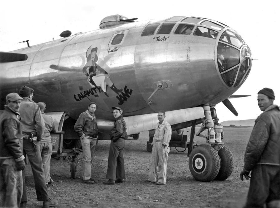 B-29.~Calamity Jane~.#42-24589.F-13..2019-12-06.00539..