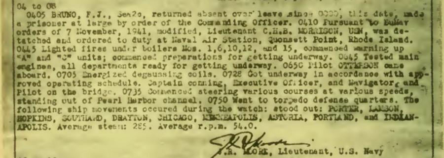 1941-12-05 cv2 Lexington.04-08.2021-04-03_23-02-57