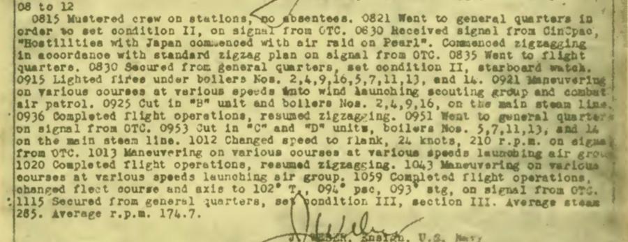 1941-12-07 cv2 Lexington.08-12.2021-04-03_23-09-55
