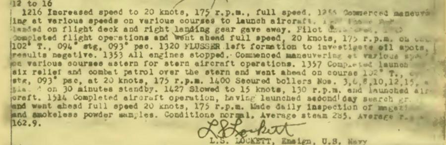 1941-12-07 cv2 Lexington.12-16.2021-04-03_23-10-15