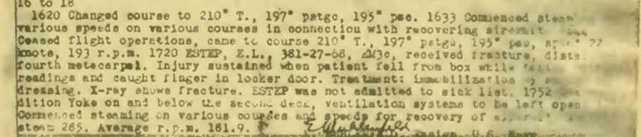 1941-12-07 cv2 Lexington.16-18.BAD.2021-04-03_23-10-34