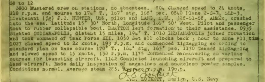 1941-12-08 cv2 Lexington.08-12.2021-04-03_23-12-35