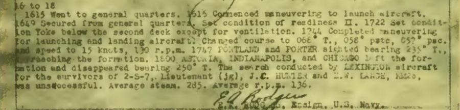 1941-12-08 cv2 Lexington.16-18.2021-04-03_23-13-20