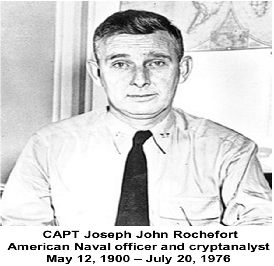 05-12-1900-joseph-john-rochefort