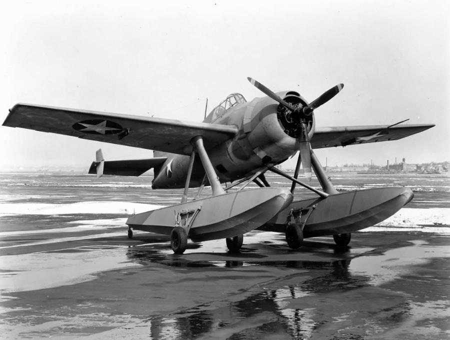 Grumman-F4F-3S-Wildcatfish-on-Floats-profile-photo-series-03