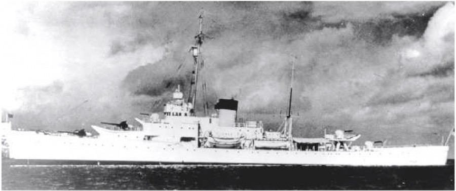 2021-05-10_13-USCGC Taney.58-31
