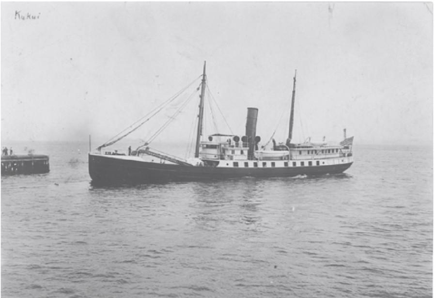 USCGC Kukui.2021-05-10_13-59-04