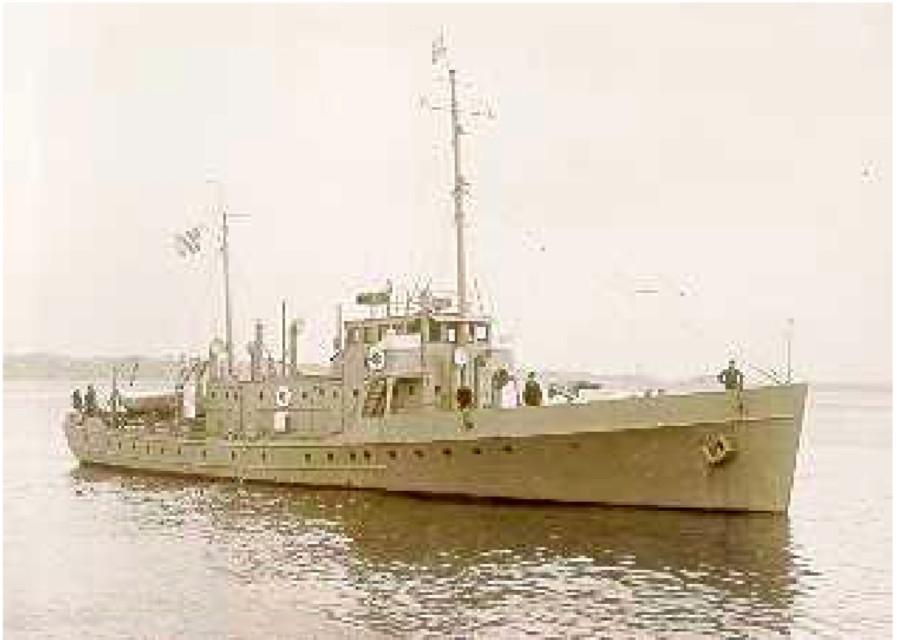 USCGC Tiger.2021-05-10_13-59-33
