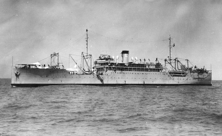 USS_Argonne_(AS-10)_at_anchor,_circa_in_the_early_1930s_(NH_58034)