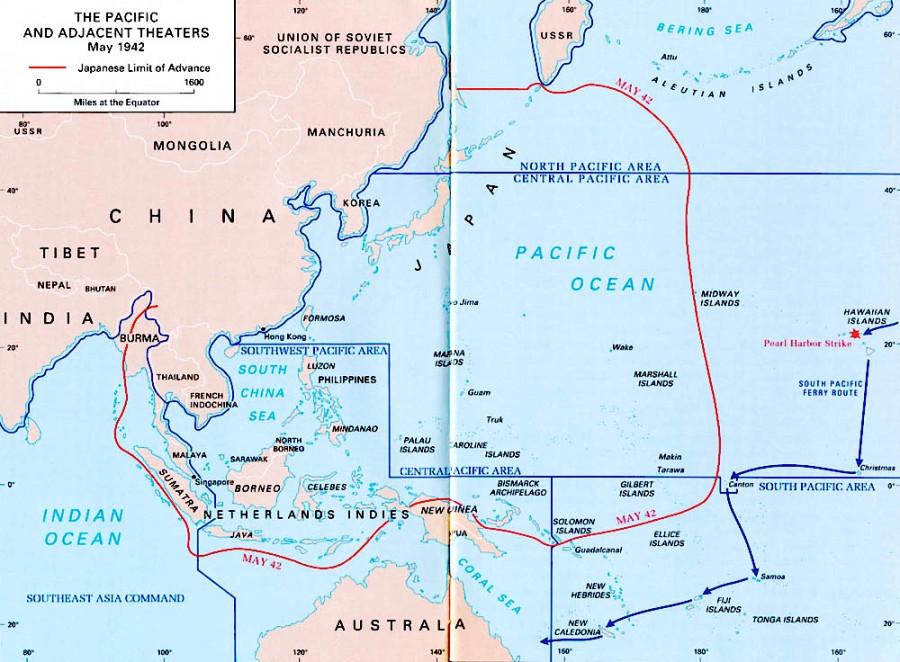 Pacific_&_Adjacent_areas_1942_CMH_Pub_72-22
