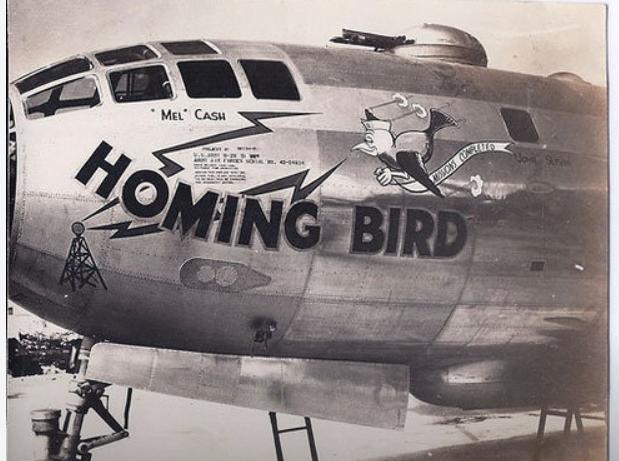 B-29.~Homing Bird~.#42-24824.505BG.2019-12-06.01228..