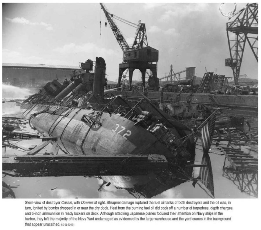 Pearl Harbor Air Raid_184.80-G-32431