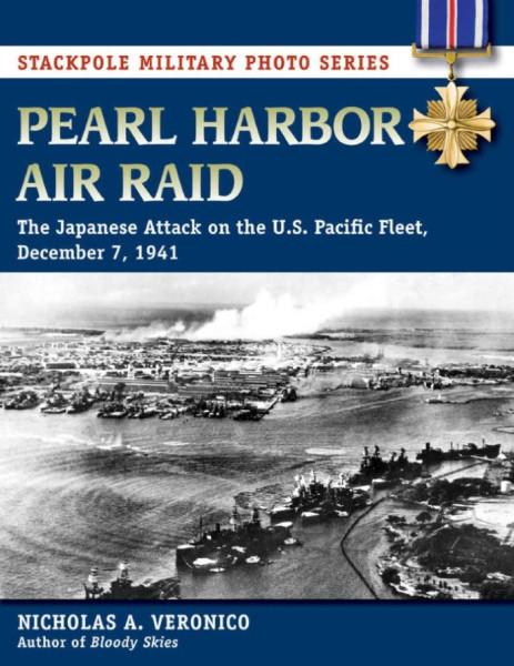 Pearl Harbor Air Raid_001