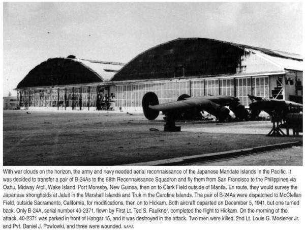 Pearl Harbor Air Raid_097