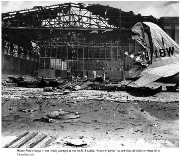 Pearl Harbor Air Raid_099