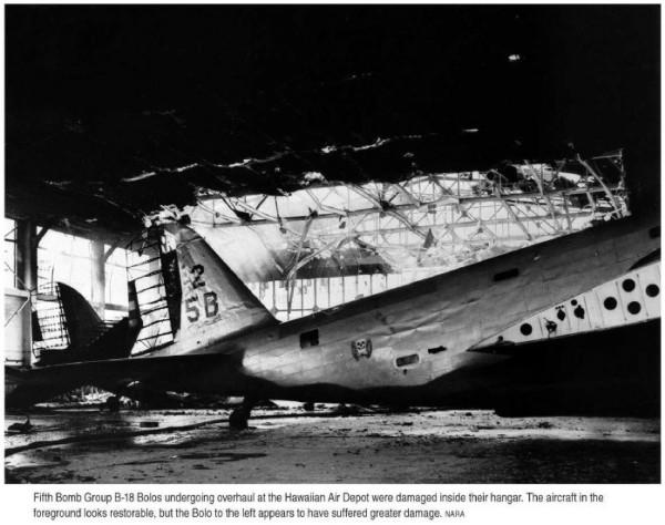 Pearl Harbor Air Raid_102