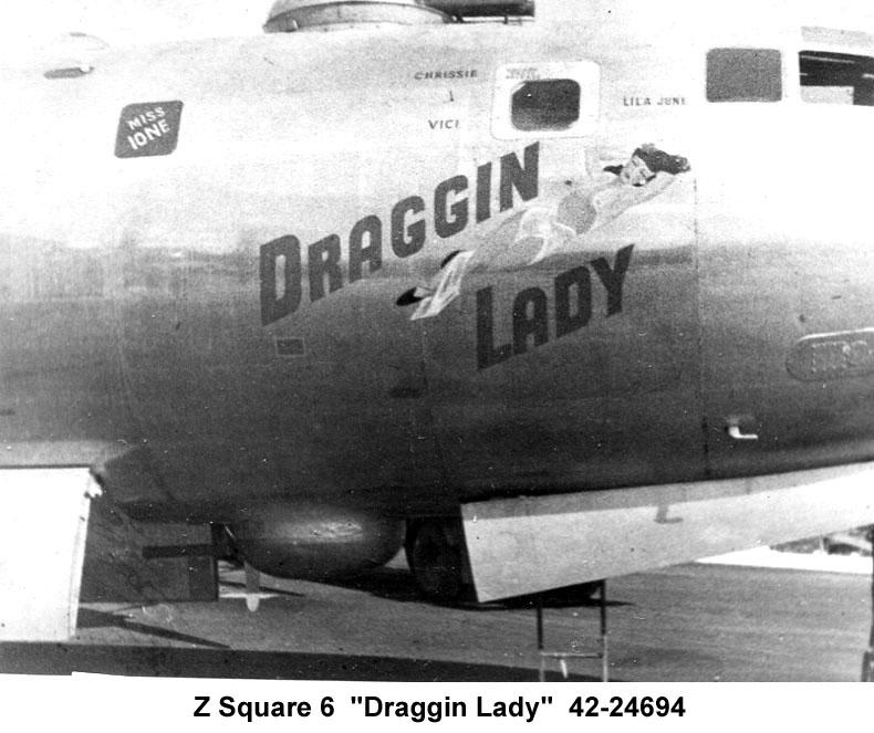 B-29.~Draggin Lady~.(a).#42-24694.(a).Tail-Z-Square-6.73BW.500BG.881BS..2019-12-06.00827..