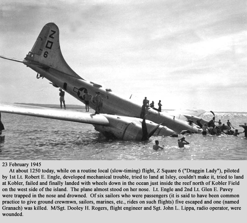 B-29.~Draggin Lady~.(a).#42-24694.tail-Z-Square-6.[m-Catastrophe].[y-1945-02-23].73BW.500BG.[crash]..2019-12-17.00082.