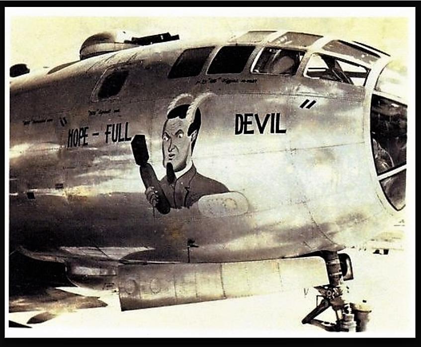 B-29.~Hope-Full Devil~.#42-63482..2019-12-06.01247..