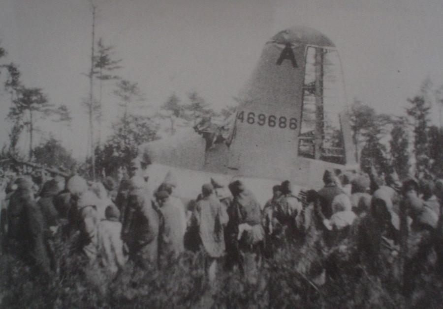 B-29.#44-69686.[m-nihon-crash].[crash]..2019-12-17.00068.