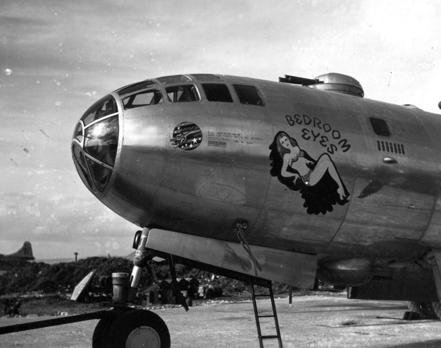 B-29.~Bedroom Eyes~..2020-01-09.00029.