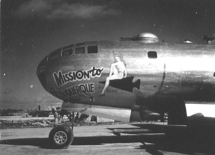 B-29.~Mission to Albuquerque~..2019-12-06.01785..