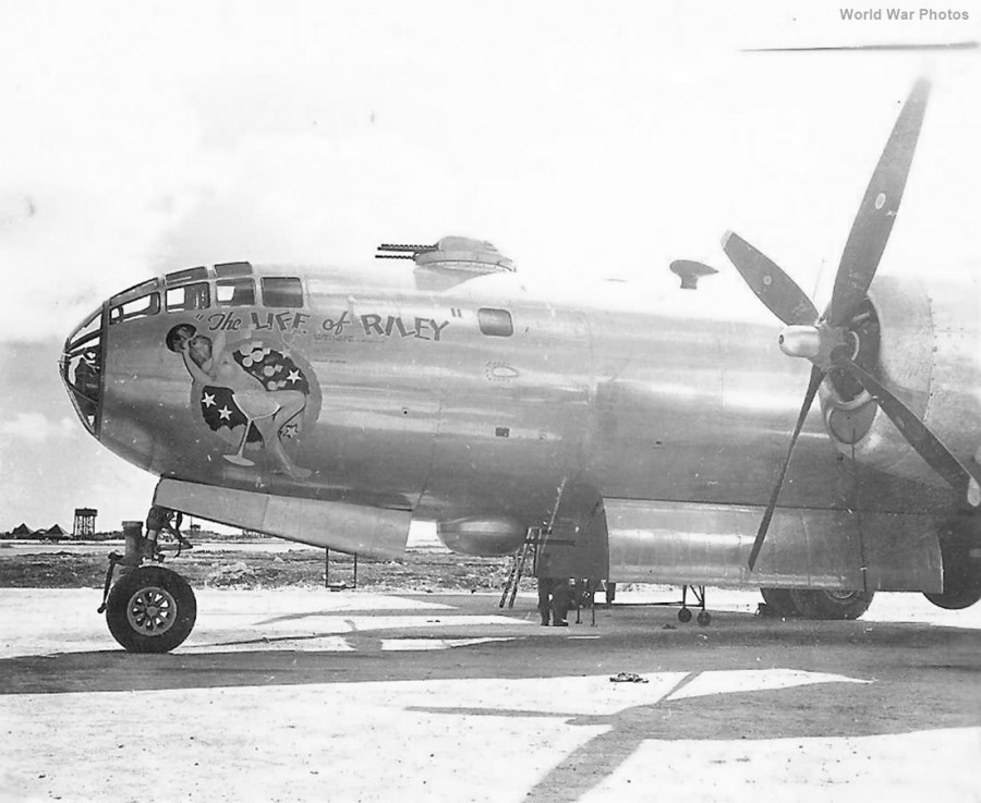 B-29.~The Life of Riley~.#42-65241.504BG..2019-12-06.02861..