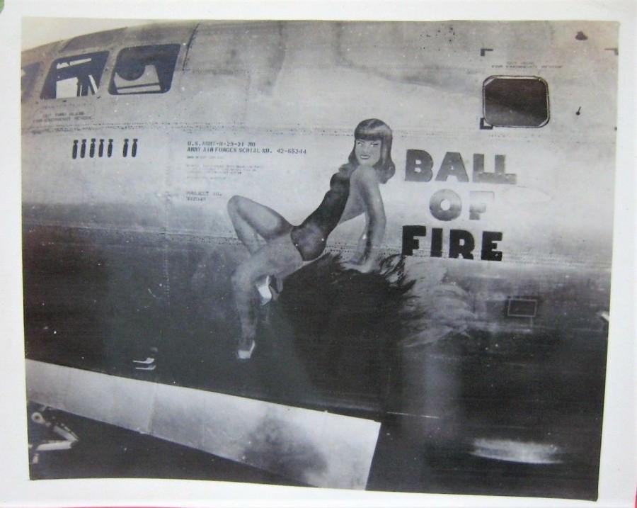 B-29,~Ball Of Fire~,#42-65344,73BW,499BG,,2020-03-16,00246
