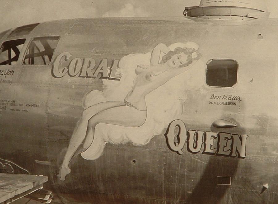 B-29,~Coral Queen~,(a),#42-24615,[u-2019-11-05_23-22-46],2019-12-06,00660