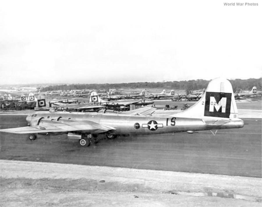 B-29,#42-94026,tail-Black-Square-M-15,19BG,[in-field],,2020-03-18,00036