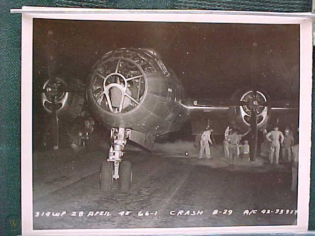 B-29,#42-93927,[y-1945-04-28],[crash],2019-12-17,00064