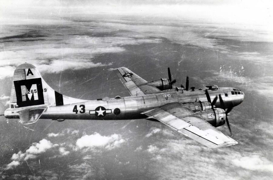 B-29,#42-65309,tail-Black-Square-M-43,,2020-03-26,10037
