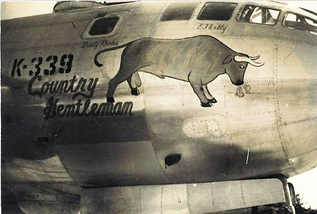 B-29,~Country Gentleman~,#42-24793,_K-339,313BW,505BG,,2020-03-16,00801