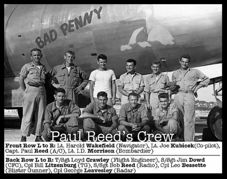 B-29,~Bad Penny~,[bird],#44-69840,[APC-Reed],[k4-bad-data-44-69675],313BW,6BG,,2020-03-16,00227