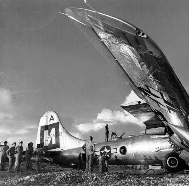 B-29,#42-65342,19BG,[m-crashed on Iwo Jima Bonin Islands],[y-1945],[u-342-FH-3A-42734-68024AC],[crash],2019-12-17,00056