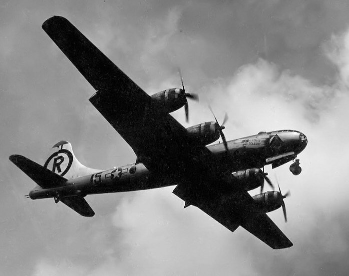 B-29,~Lady's Delight~,#42-24759,Tail-Circle-R-15,6BG,[ex-plane15a],[src-Phil Crowther],2020-01-24,00027