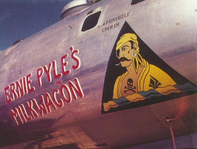 B-29,~Ernie Pyle's Milkwagon~,#42-93906,tail-L-Triangle-10,[s-FrTn],6BG,24BS,2020-01-21,00047