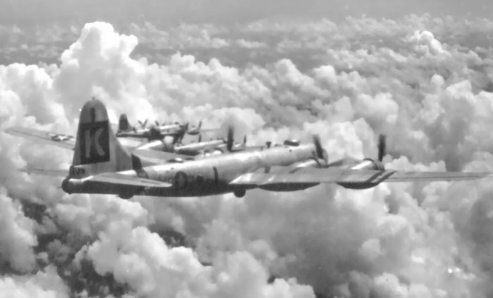 B-29,#42-93969,[k4-may-be],Tail-Black-Square-K-1,[in formation with 3 other ship sam],330BG,2020-01-28,00003