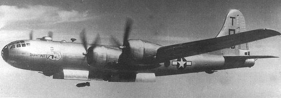 B-29,~Danny Mite~,#44-69777,2019-12-06,00686