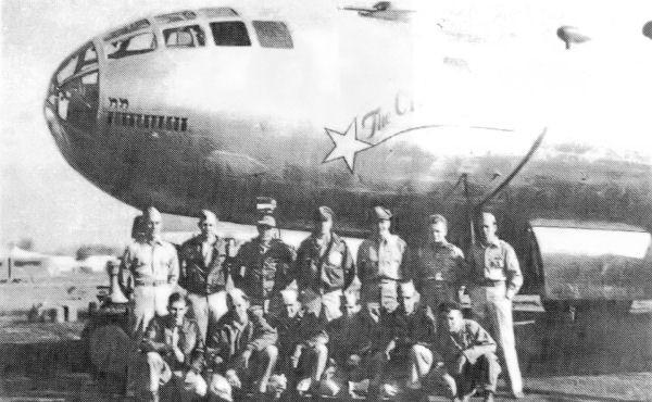 B-29,~The Craig Comet~,#42-63445,[m-B-29-15-BA],794BS,468BG, [p-Kalaikunda AB],2019-12-06,02798
