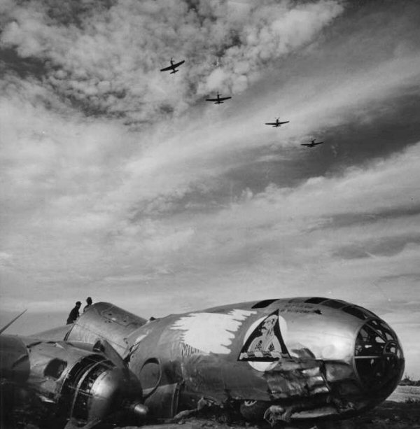 B-29,~Uncle Sam's Milkwagon~,[_1],[s-FrTn],6BG,24BS,2020-01-21,00076