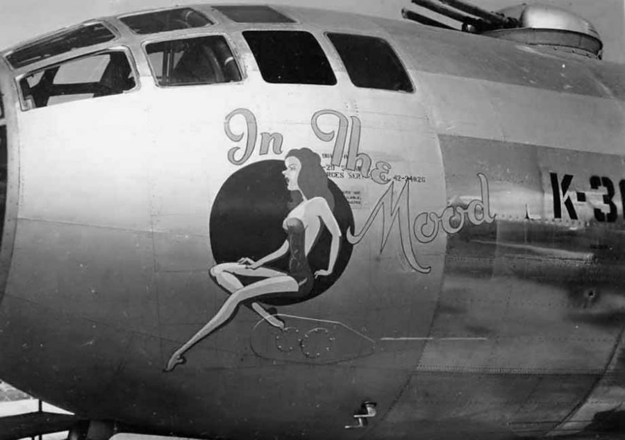 B-29,~In The Mood~,#42-24826,[u-nose-art],2019-12-06,01297