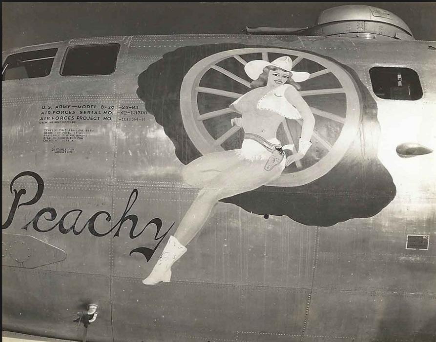 B-29,~Peachy~,#42-63508,313BW,505BG,2019-12-06,02107