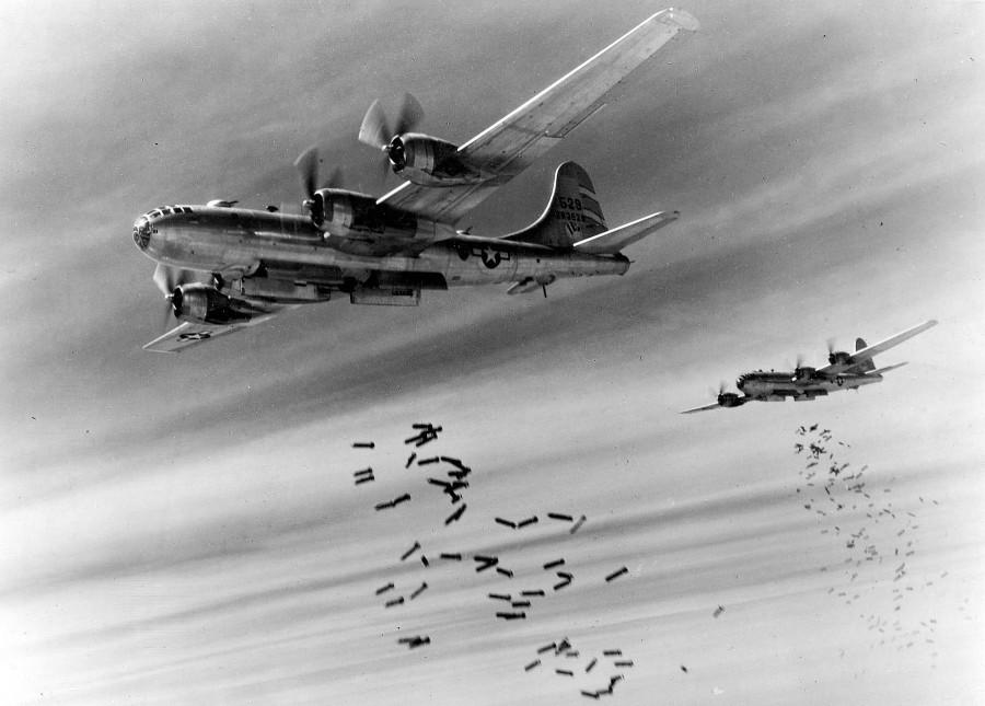 B-29,#42-63529,__529,[m-B-29-25-BA],497BG,871,BS,2019-12-06,00071