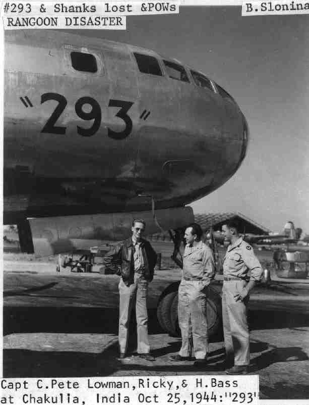 B-29.293.-name-.75f11165056529b6fc6b0f53988d6501