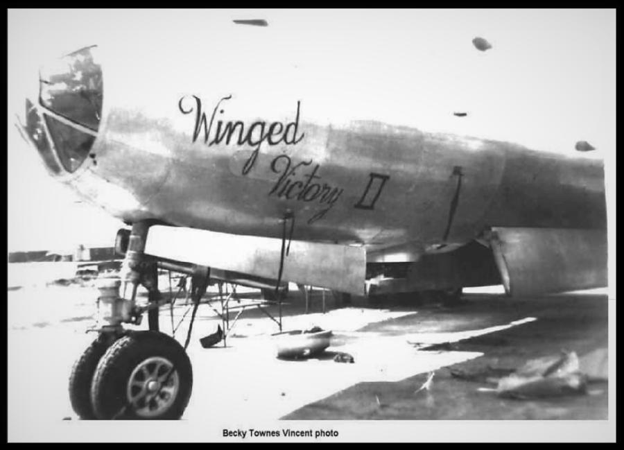 B-29,~Winged Victory II~,#42-63538,73BW,499BG,,2020-03-16,00073