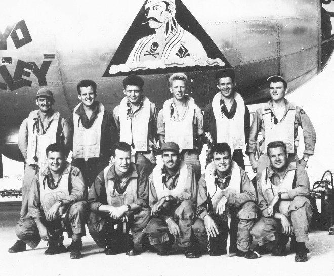 B-29,~Tokyo Trolley~,#42-63558,[k4 42-63553 -bad dada],Tail-Circle-R-26,6BG,[ex-plane26A],[src-Phil Crowther],2020-01-24,00031