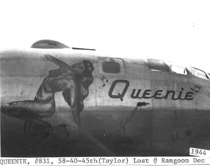 B-29.Queenie.2da64c09eec48e6b4b7e16eeb137e45b