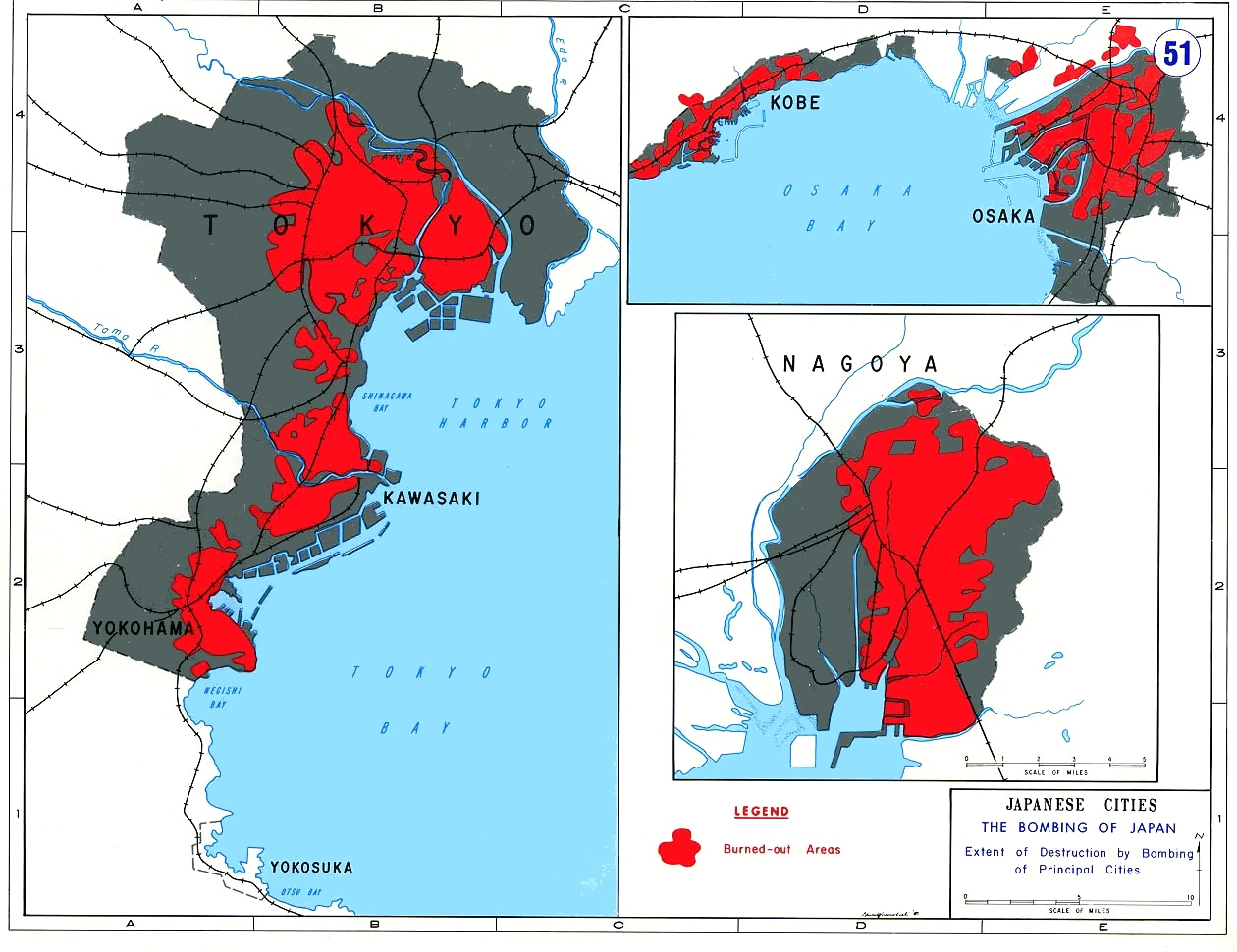 Areas_of_principal_Japanese_cities_destoyed_by_US_bombing