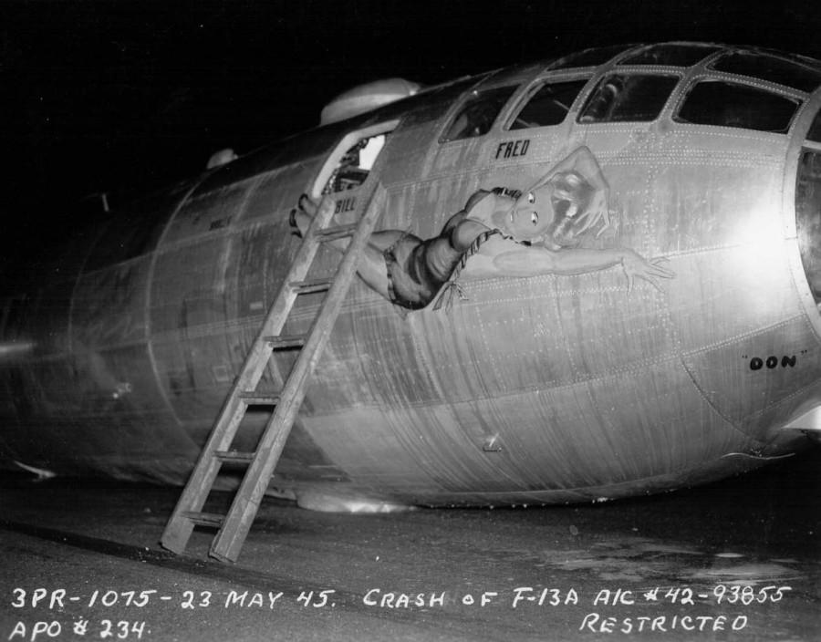 B-29,#42-93855,[k4- 42-83955],[F-13],[crash],2019-12-17,00064
